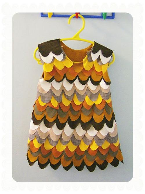 owl-dress1