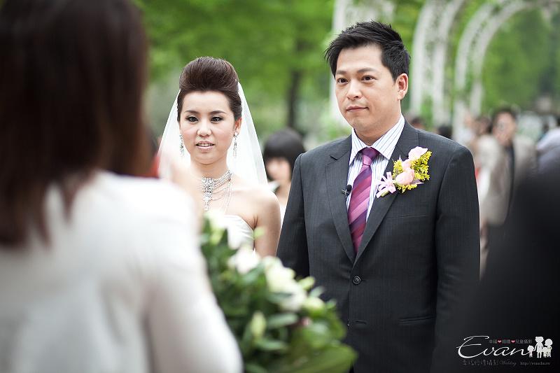 [婚禮攝影]立仁&佳蒂婚禮全紀錄_110