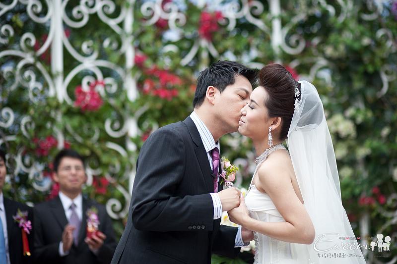 [婚禮攝影]立仁&佳蒂婚禮全紀錄_120