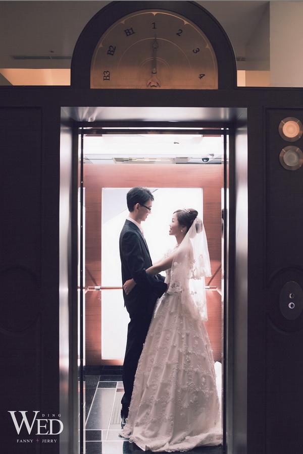 婚攝 結婚
