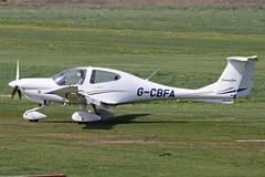 G-CBFA