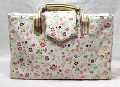 Custom Order Laptop Bag (twilltape) Tags: sewing tote laptopbag laptopsleeve twilltape artgalleryfabrics
