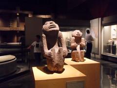 Museo Nacional de Antropologia (hop0409) Tags: bellasartes museonacionaldeantropologia bosquedechapultepec jorgemarin