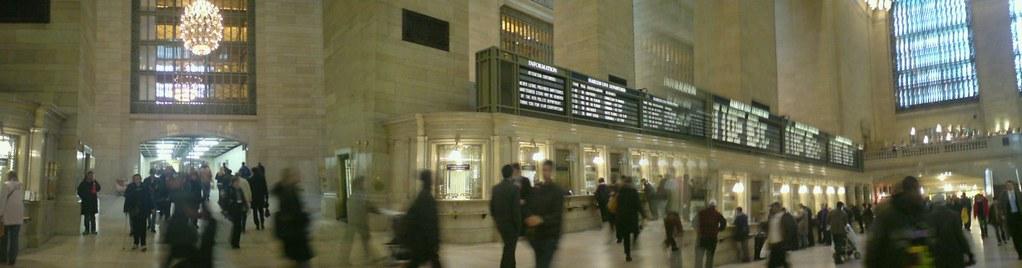 04 New York 04
