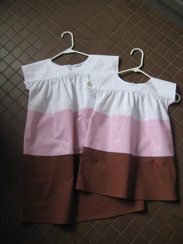 neapolitan dresses