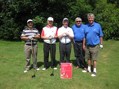 """MMSA Golf • <a style=""""font-size:0.8em;"""" href=""""http://www.flickr.com/photos/60049943@N02/5653645729/"""" target=""""_blank"""">View on Flickr</a>"""