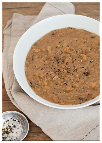 white bean and eggplant soup recipe4