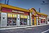 texaschickendubaiTEXAS CHICKEN|DUBAI HDR PHOTOGRAPHER (vineetsuthan) Tags: office nikon dubai flag arrow hdr vineet rta singleimage suthan texaschicken d300s vineetsuthan garoud
