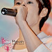 110422-07 Eunhyuk @ Chivas Night
