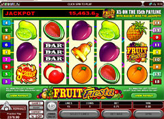 online casino no deposit sign up bonus free slots reel king