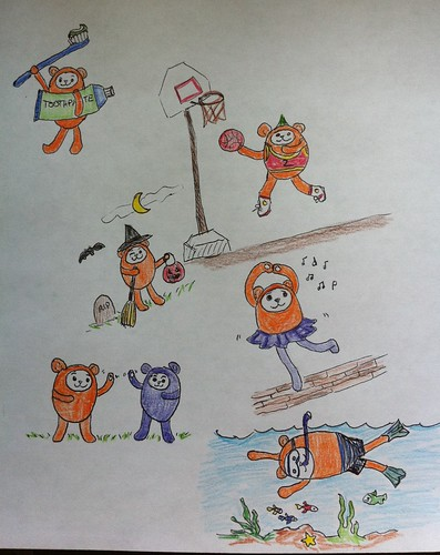 More Smeepins