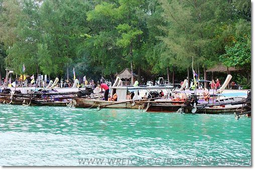 thai pic 325