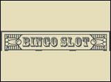 Online Bingo Slot 5 Lines Slots Review