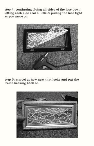 Lisa - DIY - Page3