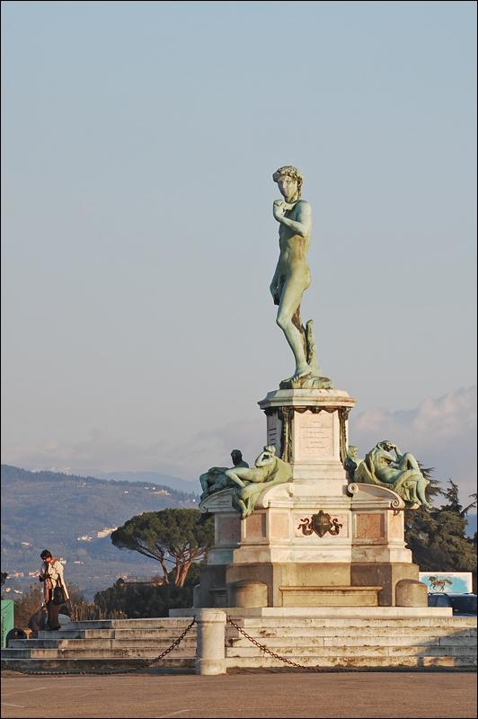 Firenze_0531