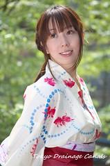 姫神ゆり 画像3