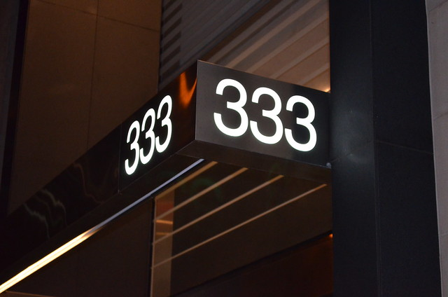 333.333