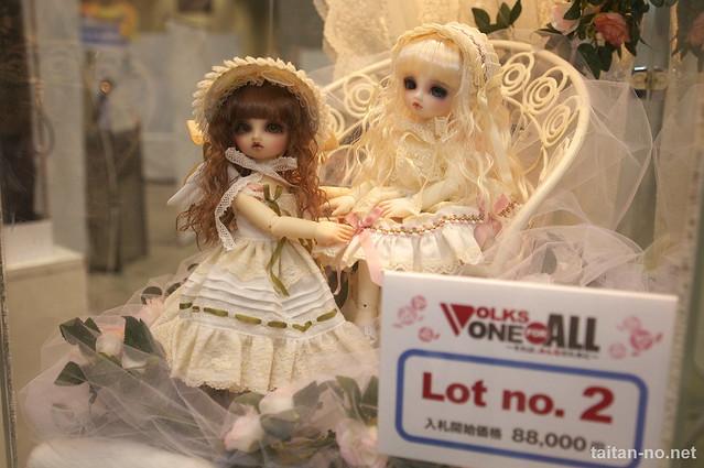DollsParty25-DSC_2846