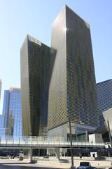 Las Vegas Boulevard - 10