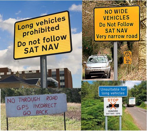 anti-sat-nav-road-sign