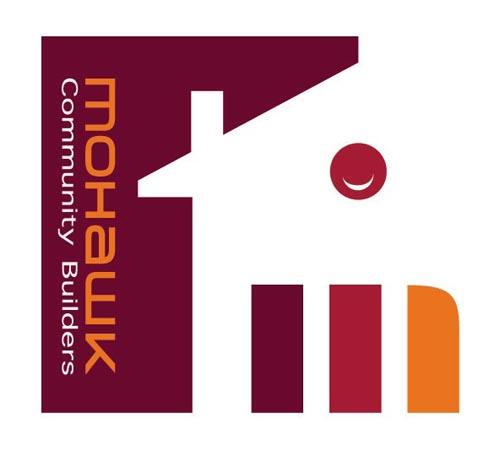 MCB.Logo.SophiaP