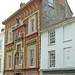Egyptian House, Chapel Street, Penzance