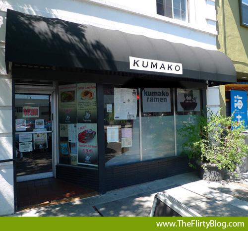 kumako-vegetarian-ramen