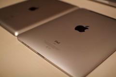 iPadの3G回線を解約する方法