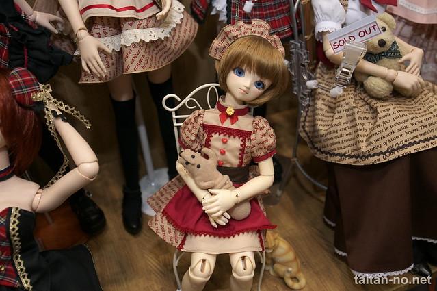 DollsParty25-DSC_3142
