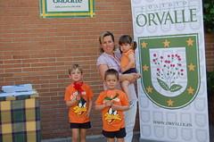 orvalle_jfamiliar (28)