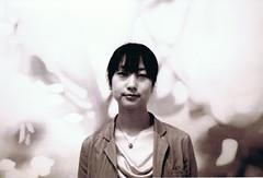 INOUE Ayako