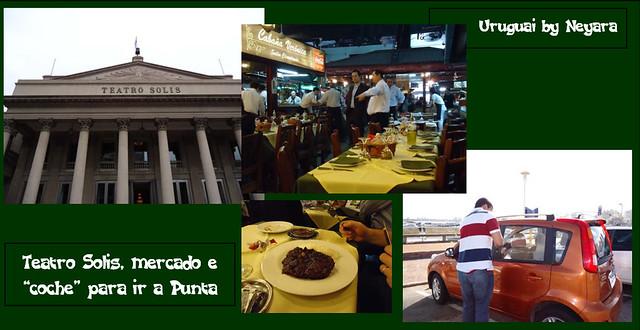 Uruguai-Neyara-Andrade-4