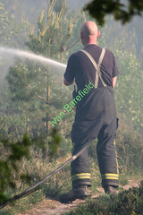IMG_5172 (FR Pix) Tags: road street rescue london forest way fire drive royal pump service blaze 20 berkshire brigade bracknell swinley foresters forresters bracknel swindley