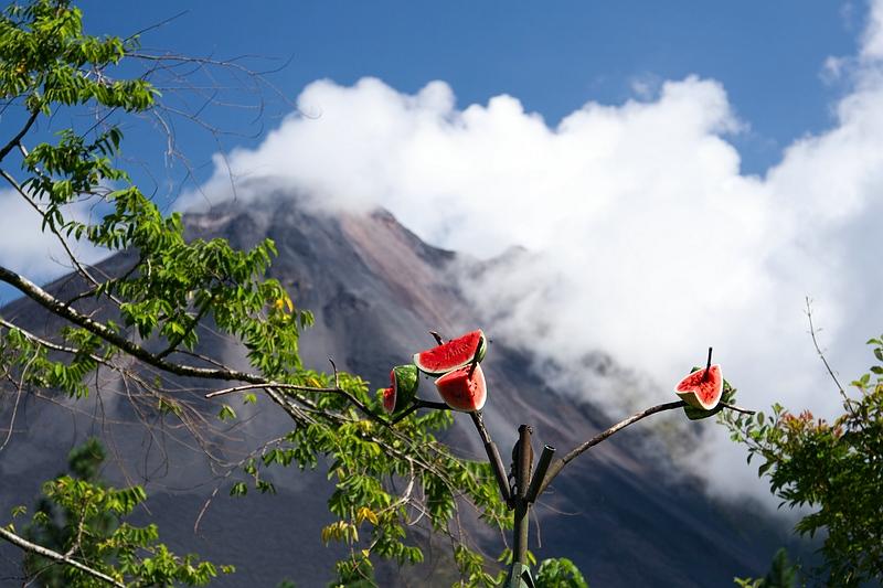 Costa Rica-55