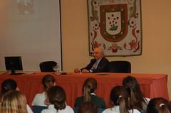 colegioorvalle_diadellibro (81)