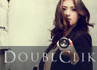 DoublClik Blog