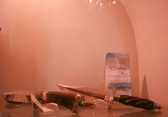 Cuchillos Ojeda (tipsdeviajero) Tags: jalisco sayula mxicosayulajalisco