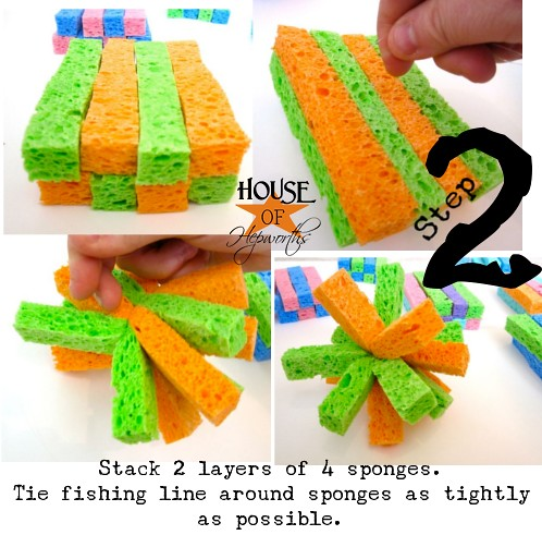 sponge_water_bombs_HoH_16