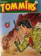 TOMMIKS-TAY-YAYINLARI-BUYUK-ALBUM-7__27542304_0
