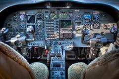 1993 Cessna Citation 525 CJ - sn 525-0011 - N525AL - 18 (Corporate Flight Management) Tags: tennessee 1993 cj 525 smyrna cessna charter citation privateplane cfm charterjet corporatejet executivejet privatecharter mqy corporateplane executivecharter corporateflightmanagement wwwflycfmcom cfmjet wwwcfmjetcom jeremygillard executiveplane n525al sn5250011