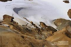 Kerlingarfjoll shs_n3_016822 (Stefnisson) Tags: ice landscape iceland tourist tourists glacier hiker hikers geothermal sland kjlur kerlingarfjll jkull srt feramaur tristar kerlingafjoll kerlingafjll kerlingarfjoll rhyolit hverasvi feramenn lpart liparit gosberg gnguflk stefnisson kellingafjll ljsgrti rhlt kellingarfjoll kellingarfjll kellingafjoll