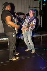 2011-05-07 - Blug plays Hendrix - 108 (byCharly) Tags: germany deutschland musiker event nrw hendrix konzert jimihendrix knstler bhne bocholt molkerei kulturverein altemolker