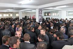 IMG_6200 (RufiOsmani) Tags: gostivar rdk rufi fadil shqip maqedoni rilindja shtab naxhi demokratike rufiosmani zgjedhje xhelili zendeli kombtare
