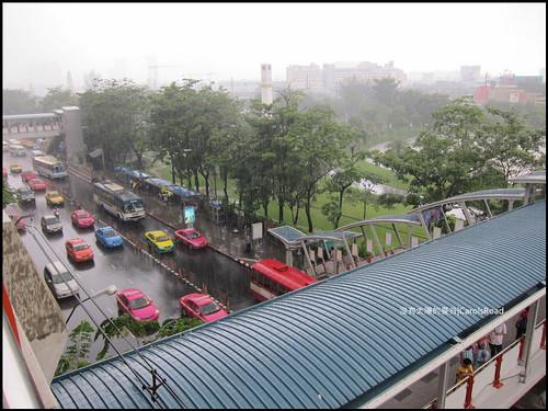 2011-05-14 曼谷 034P39