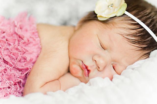 Baby Moriama-37