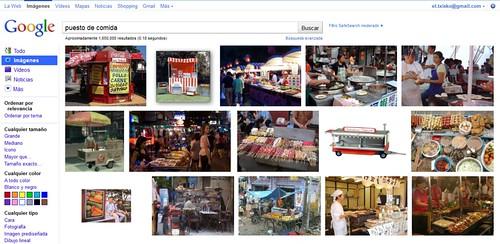 puesto de comida - Buscar con Google 2011-05-21 02-07-44