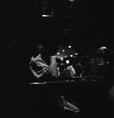 . (donald.martinez) Tags: street film night self dark photography experimental kodak candid trix sydney australia d76 124g nsw newsouthwales kodaktrix medium format pushed process developed yashica kodakd76 film:brand=kodak film:iso=3200 film:name=kodaktrix400 developer:brand=kodak developer:name=kodakd76 filmdev:recipe=6678