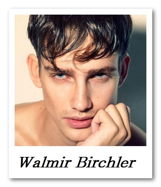 DONNA_Walmir Birchler0072_Ph Skye Tan
