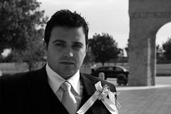 (Francesco Littmann - Doc Savage) Tags: dress uomo suite abito masseria