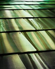 Museo Guggenheim, Bilbao. Arquitecto: Frank Gehry (1991-1997). 5 (Pablo Echvarri) Tags: guggenheim frankgehry museoguggenheimbilbao